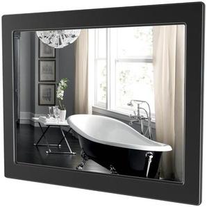 Badezimmerspiegel Delilah