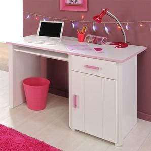 Schreibtisch für Mädchen