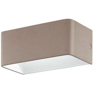 LED-Wandleuchte Sania II