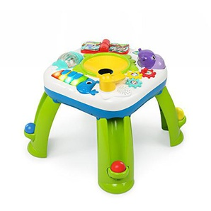 Bright Starts, Spieltisch, Having a Ball