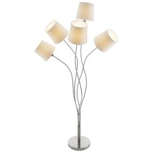 140 cm Spezial-Stehlampe Lima