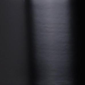 Top Light Puk Maxx Plus LED Deckenleuchte
