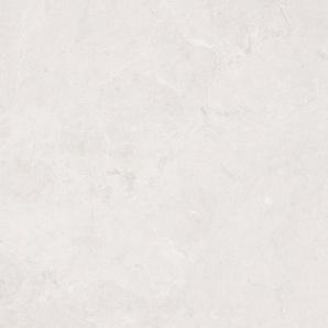 BODENMEISTER Packung: Laminat »Fliesenoptik Granit hell weiß«, 60 x 30 cm Fliese, Stärke: 8 mm, grau