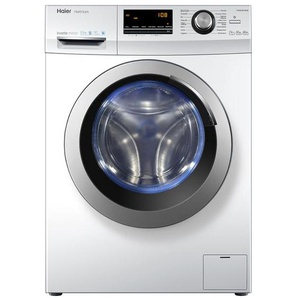 Haier Waschmaschine »HW80-BP14636«, mit AquaProtect-Technologie, 8 kg Füllmenge, A+++ EEK