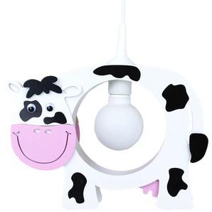 Pendelleuchte Kuh Paula