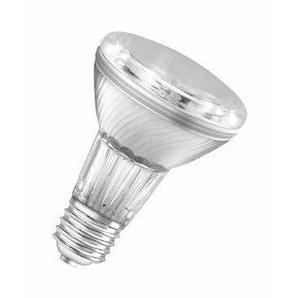 Osram Halogen Powerball HCI PAR20 35W 830 WDL SP Metalldampflampe E27 Leuchte