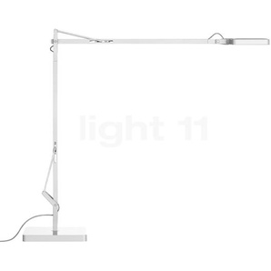 Flos Kelvin LED, weiß, Green Mode