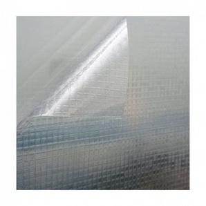 Fensterfolie »Sichtschutzfolie Mosaic«, metablo, blickdicht, statisch haftend