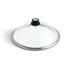 LotusGrill Glashaube, 12.8 cm