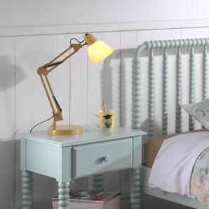 Nachttisch , »Alana«, FSC®-zertifiziert, Vipack