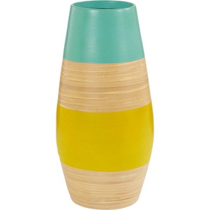 Bodenvase »Bamboo«