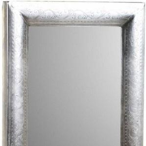 Gutmann Factory Spiegel »Crystal«