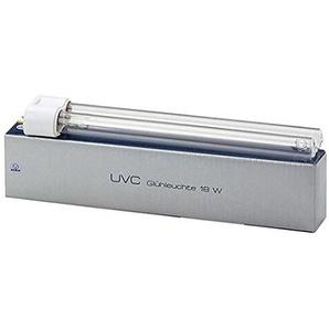 Unbekannt Fiap 2829-1 UVC Active Glühleuchte, 18 W