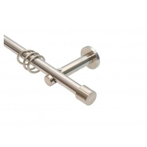 Gardinenstange 20mm (1-laeufig