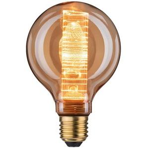 LED-Leuchtmittel Glane