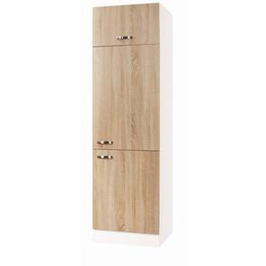 OPTIFIT Kühlumbauschrank »Padua, Höhe 206,8 cm«