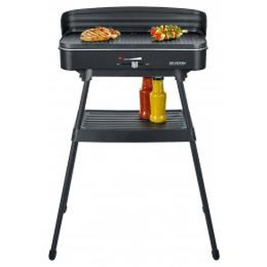 Barbecue-Standgrill PG8533