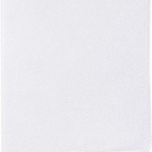 Handtuch »Micro Touch«, Egeria, mit Bordüre