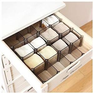 Schubladeneinsätze - Bis zu -78% im Sale sparen | Moebel24