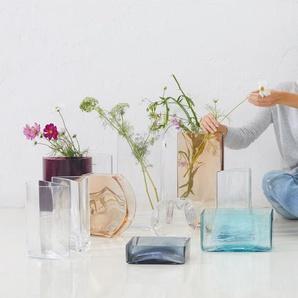 Vase Centro I
