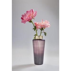 Vase Romeo Lila 29cm