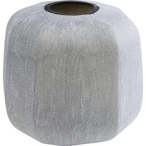 Vase Rock Edge 31cm