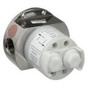 hansgrohe Grundkörper für Zweigriff Thermostat Aufputz DN15 - 10902180
