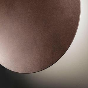 Studio Italia Design Puzzle Single Round Wandleuchte