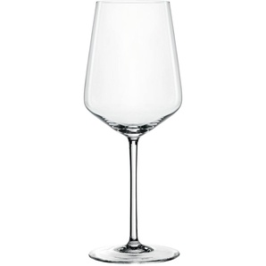 Spiegelau Weißweinglas Style 4er-Set STYLE