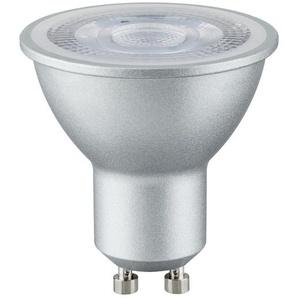 LED-Leuchtmittel Premium