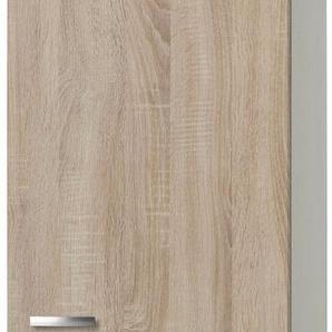 Vorratsschrank »Padua, Höhe 174,4 cm«
