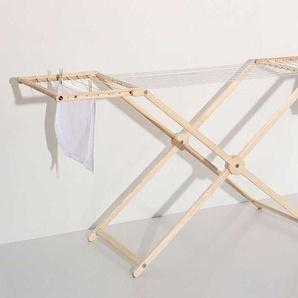Klammernbeutel Filius Caritas Wendelstein grau, Designer Factor Product, 22x19x7 cm