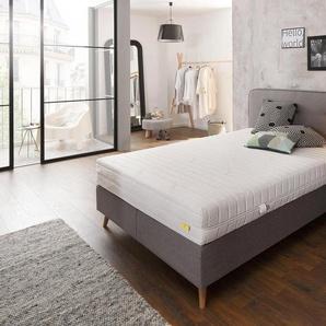 Latexmatratze »Madita«, Hilding Sweden, 21 cm hoch, Raumgewicht: 65, bekannt aus dem TV, Topseller, 1x 140x200 cm