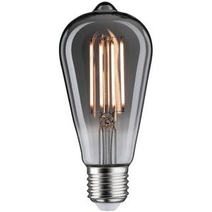 LED-Leuchtmittel Vintage XI