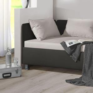 Relaxliegen Entspannung Und Komfort Moebel24