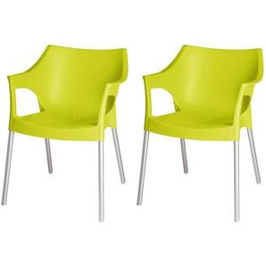 fredriks st hle preise qualit t vergleichen m bel 24. Black Bedroom Furniture Sets. Home Design Ideas