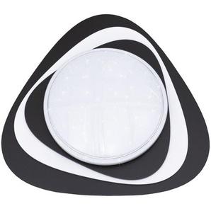 LED-Deckenleuchte Starlight II