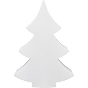 8 Seasons Design Beleuchteter Tannenbaum 78 cm Outdoor