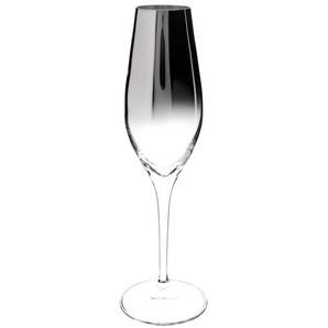 Sektglas Harmonie