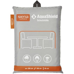 Schutzhuelle Aqua Shield IV