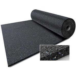 Bautenschutzmatte | in 0,6 cm Stärke | 125x400 cm - SOFT & SICHER