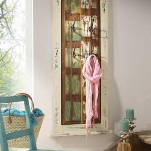 Home affaire Garderobenpaneel »Goa«