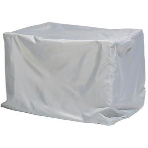 Schutzhuelle Sitzgruppe Premium Plus III