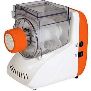 Kalorik TKG PM 1 Pasta Maker, Nudel- und Wurstmaschine, 360 g Fassungervermögen