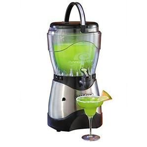 Margarator Pro Margarita Slush Maschine