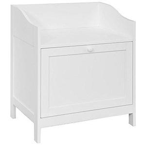 holzb nke von amazon preise qualit t vergleichen m bel 24. Black Bedroom Furniture Sets. Home Design Ideas