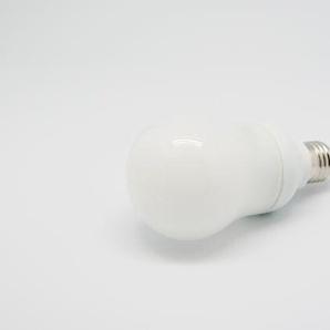 Energiesparlampe 20 Watt, 15 cm