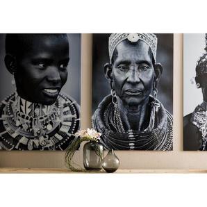 Bild Massai Mara II
