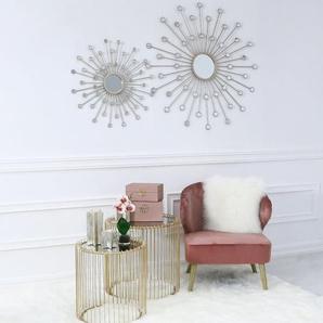 Wandspiegel Birness