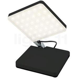 Nimbus Roxxane Fly LED, schwarz